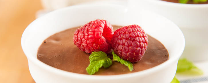 mousse_de_chocolate_vegano